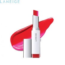 LANEIGE Two Tone Lip Bar 2g,LANEIGE