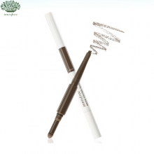 INNISFREE Brow Master Pencil 0.12g / Powder 0.4g,INNISFREE