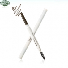 INNISFREE Auto Eyebrow Pencil 0.3g (Flat Eyebrow Pencil),INNISFREE