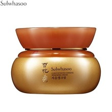 SULWHASOO Concentrated Ginseng Renewing Cream 60ml,SULWHASOO
