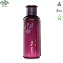 INNISFREE Perfect 9 Repair Skin 200ml,INNISFREE