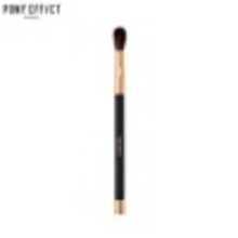PONY EFFECT Blending Eyeshadow Brush #205,PONY EFFECT
