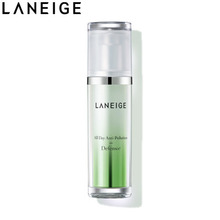 LANEIGE All Day Anti Pollution Defensor 40ml,LANEIGE