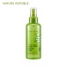 NATURE REPUBLIC Soothing&Moisture Aloe Vera 92% Soothing Gel Mist 150ml,NATURE REPUBLIC