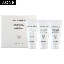 J.ONE Jelly Pack 30ml (Tube type) *3ea(1box),J.ONE Cosmetics
