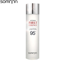 SOMOON Intensive First Essence 150ml,Own label brand