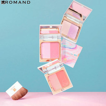 ROMAND Multi Duo Blush 9g,ROMAND