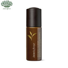 INNISFREE Black Green-Tea Serum 50ml,INNISFREE