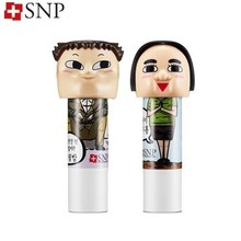 SNP The Sound Of Your Heart Tint Balm 3.5g,SNP