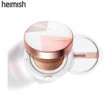 HEIMISH Artless Perfect Cushion 13g*2ea,HEIMISH