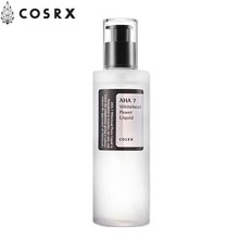 COSRX  AHA 7 Whitehead Power Liquid 100ml,COSRX