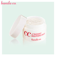 BANILA CO. It Radiant Brightening Cream 50ml,Banila Co.
