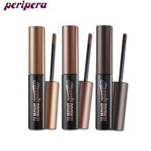 PERIPERA Speedy Brow Powder Stick 2g,PERIPERA