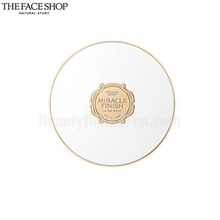 THE FACE SHOP CC Cushion SPF50+ PA+++ Ultra Moist 15g,THE FACE SHOP