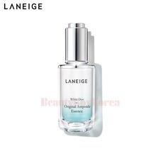 LANEIGE White Dew Ampoule Essence 40ml,LANEIGE