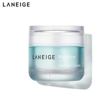 LANEIGE White Dew Tone-up Cream 50ml,LANEIGE