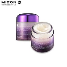 MIZON Collagen Power Lifting Cream 75ml,MIZON