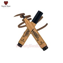 KEEP IN TOUCH  Your Brow Serum Tattoo 3g,KEEP IN TOUCH
