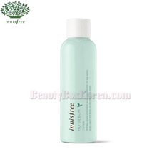 INNISFREE No-sebum Toner 200ml,INNISFREE