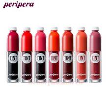 PERIPERA Tint Water Gel 4.5ml,PERIPERA