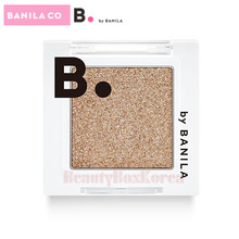 B BY BANILA  Spangle Pigment 1.8g,BANILA CO.
