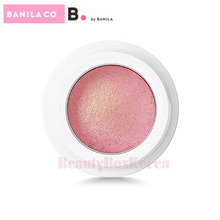 B BY BANILA Eyecrush Shimmer Foil 7.4g,BANILA CO.