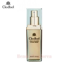 CLEDBEL Gold Collagen Lifting Serum 30ml,CLEDBEL