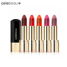 CELEBEAU Black Serum Lip Rouge 3.2g,celebeau