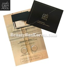 [mini] JUNGSAEMMOOL Essential Star-cealer Foundation SPF30 PA++ 2g & Concealer 2g,JUNGSAEMMOOL