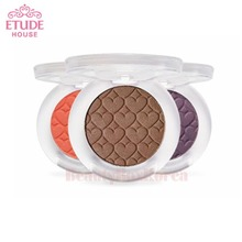 ETUDE HOUSE Look At My Eyes Cafe 2g,ETUDE HOUSE