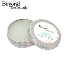 BEYOND THE REMADY Blackhead Clearing Balm 30ml,BEYOND THE REMADY