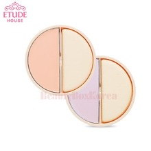 ETUDE HOUSE Any Blur Balm SPF 33 PA++3.5g,ETUDE HOUSE