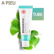 A'PIEU Madecassoside Cica Gel 50ml (Tube),A'Pieu