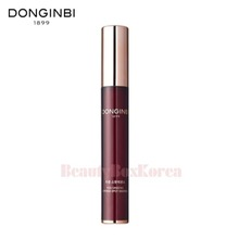 DONGINBI Red Ginseng Defense Spot Essence 15ml,DONGINBI