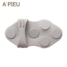 A'PIEU Marble Massage Ball 1ea,A'Pieu