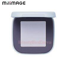 MILIMAGE Color Corrector Blur Pact 4.2g,HERA