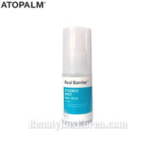 [mini] ATOPALM Real Barrier Essence Mist 30ml,ATOPALM