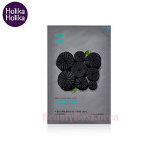 HOLIKA HOLIKA Pure Essence Mask Sheet 20ml,HOLIKAHOLIKA