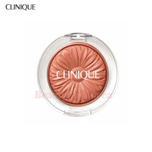CLINIQUE Cheek Pop Blush 3.5g,clinique