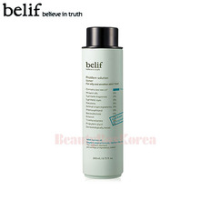 BELIF Problem Solution Toner 200ml,BELIF