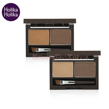 HOLIKA HOLIKA Wonder Drawing Eyebrow Kit 2g*2,HOLIKAHOLIKA