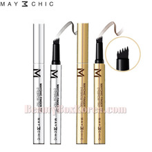 MAYCHIC Fingertip Eyebrow Tint Season 2 1.2g,Other Brand