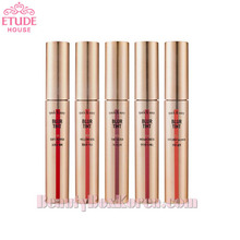 ETUDE HOUSE Quick&Easy Blur Tint 4g[Online Excl.],ETUDE HOUSE