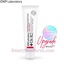 CNP Laboratory Dr.R2 Real Madecassoside Cream Revive Expert 50ml,CNP Laboratory