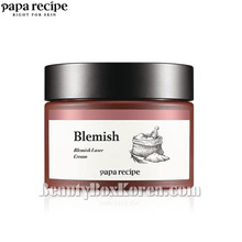 PAPA RECIPE Blemish Laser Cream 50ml,PAPA RECIPE