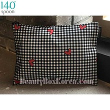 140SPOON Heart Signal Pouch(L) 1ea,Other Brand