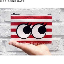 MARIANNE KATE Style Pouch(S) 1ea,Other Brand