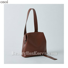 Osoi Brot Bag Brick 1ea,Other Brand