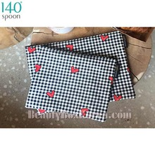 140SPOON Heart Signal Pouch(S) 1ea,Other Brand