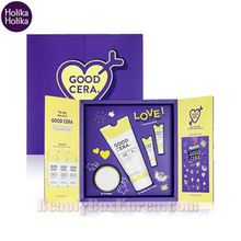HOLIKA HOLIKA Good Cera Super Ceramide Deep Moisture Set 7items [Limited Set],HOLIKAHOLIKA